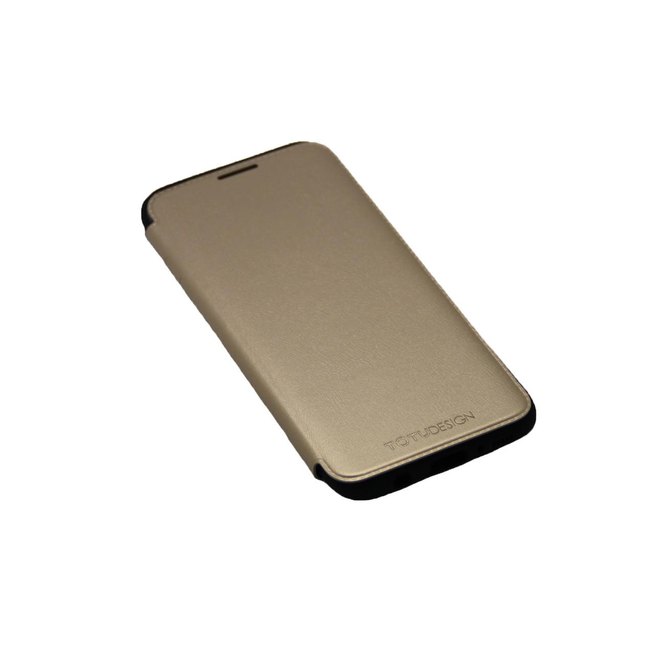 Чехол Totu Design Acme Series Samsung S8