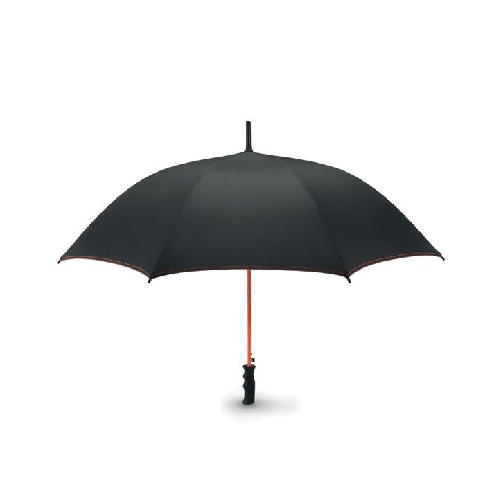 Зонт трость полуавтомат, SKYE