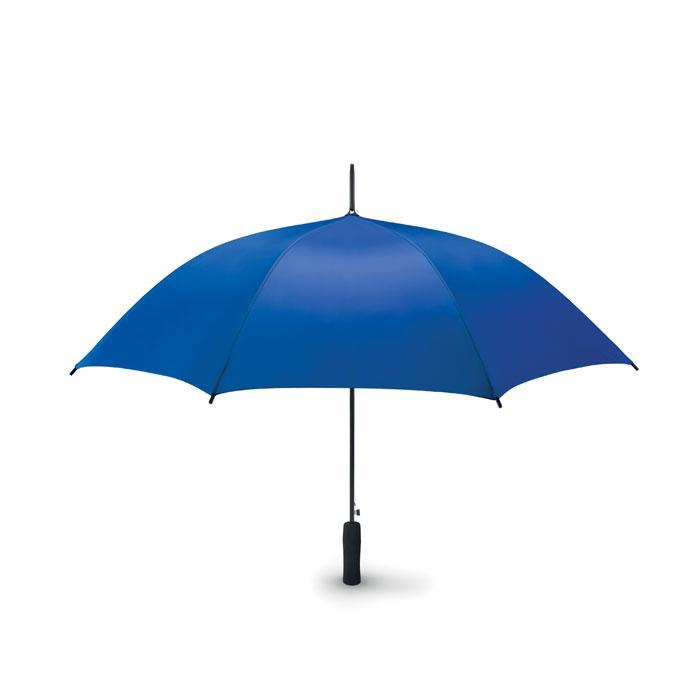 Зонт полуавтомат, SMALL SWANSEA