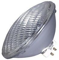 LED лампа PAR 56, 25 Вт (cвет белый)