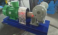 Насосный агрегат Corken FD-150