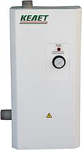 Электрический котел ЭВН-К-4,5М1