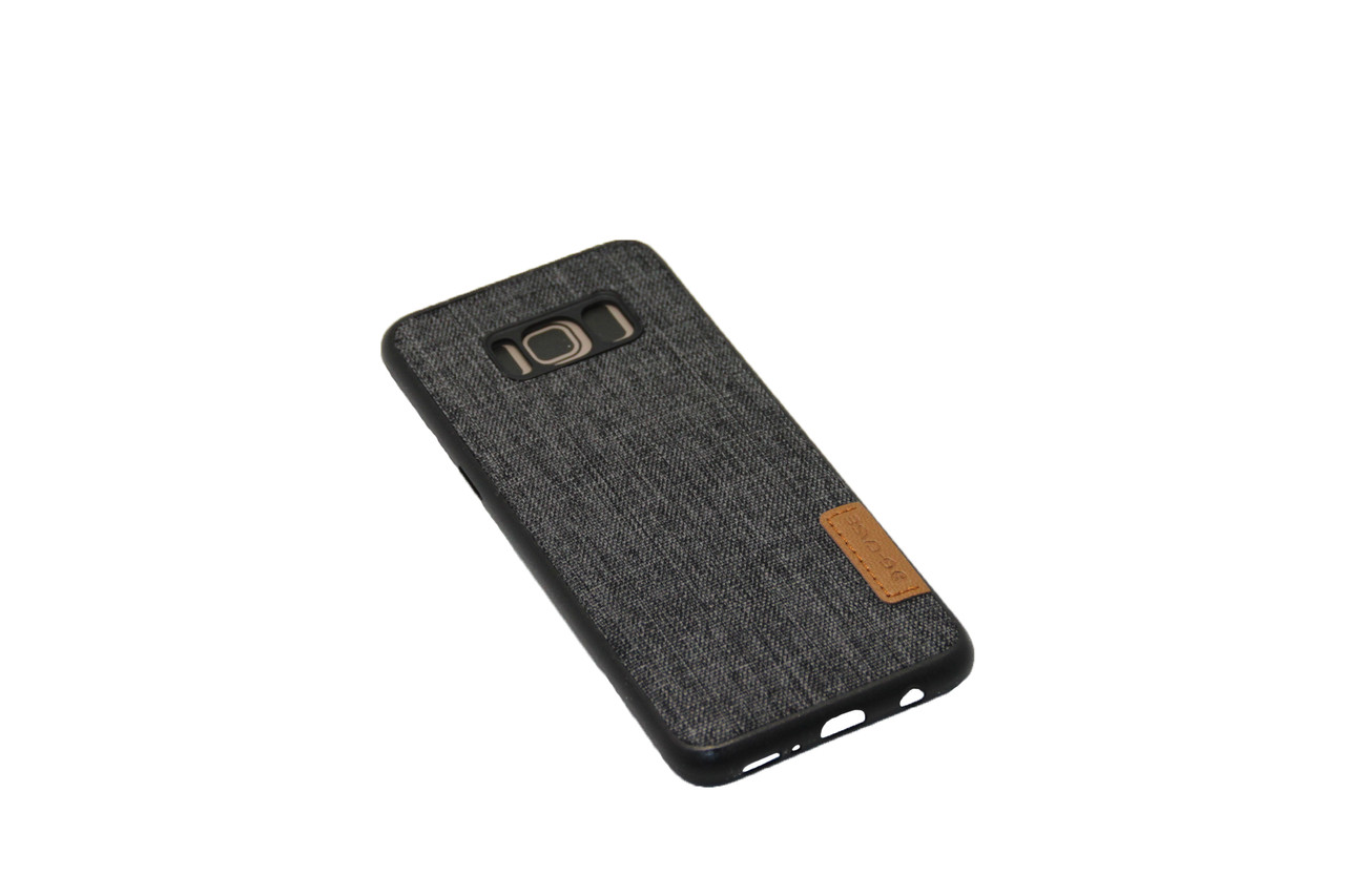 Чехол G-Case Крышка Samsung S8