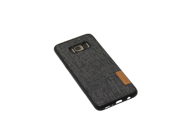 Чехол G-Case Крышка Samsung S8, фото 2