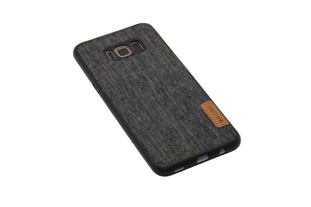 Чехол G-Case Крышка Samsung S8 Plus