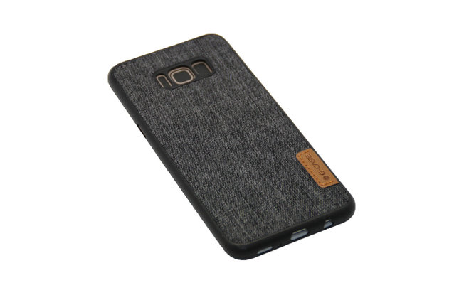 Чехол G-Case Крышка Samsung S8 Plus, фото 2