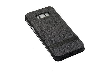 Чехол G-Case Книжка Samsung S8 Plus, фото 2