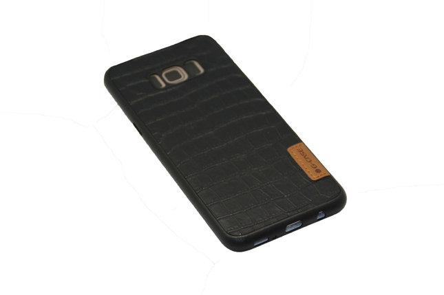 Чехол G-Case Рептилия Samsung S8 Plus, фото 2