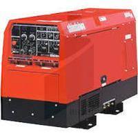 Сварочный генератор SHINDAIWA DGW 500 DM