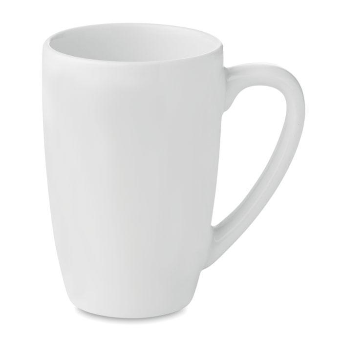 Керамическая кружка для чая 300 мл