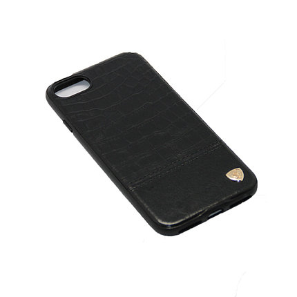 Чехол Yesido Croco Силиконовый iPhone 7, фото 2