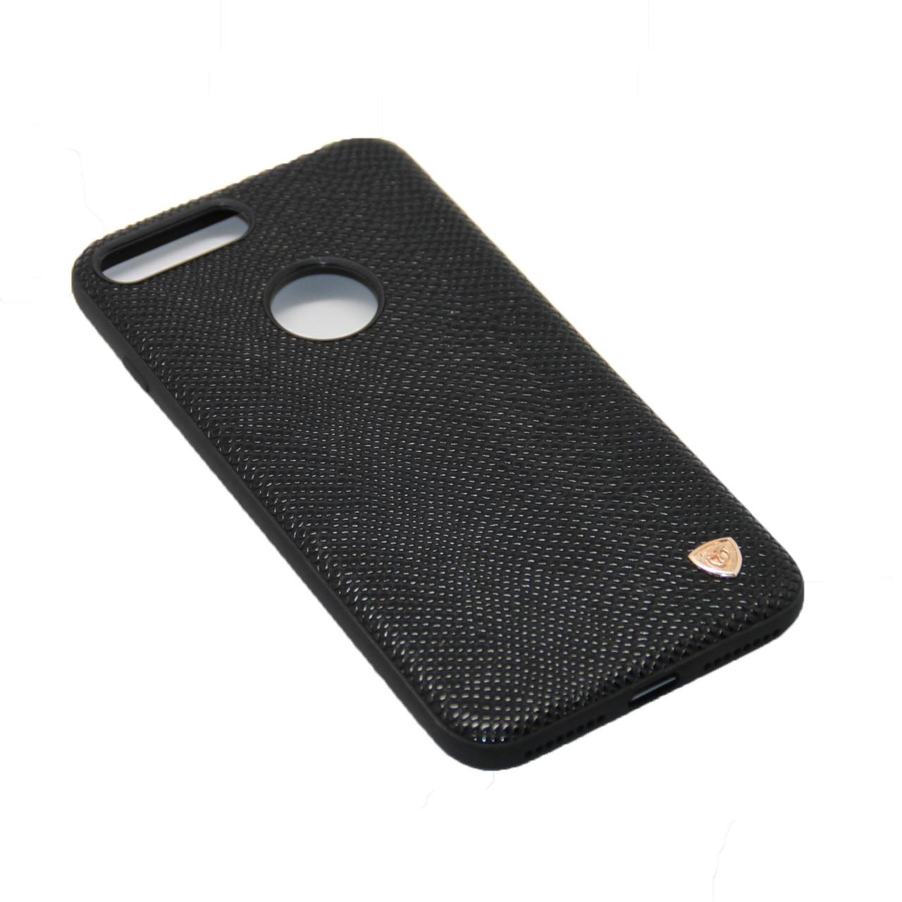 Чехол Yesido Skut iPhone 7 Plus