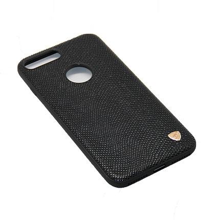 Чехол Yesido Skut iPhone 7 Plus, фото 2