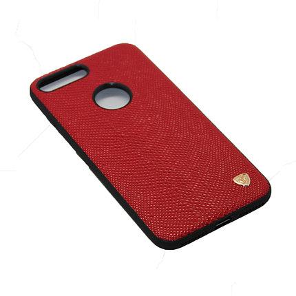 Чехол Yesido Skut iPhone 7, фото 2