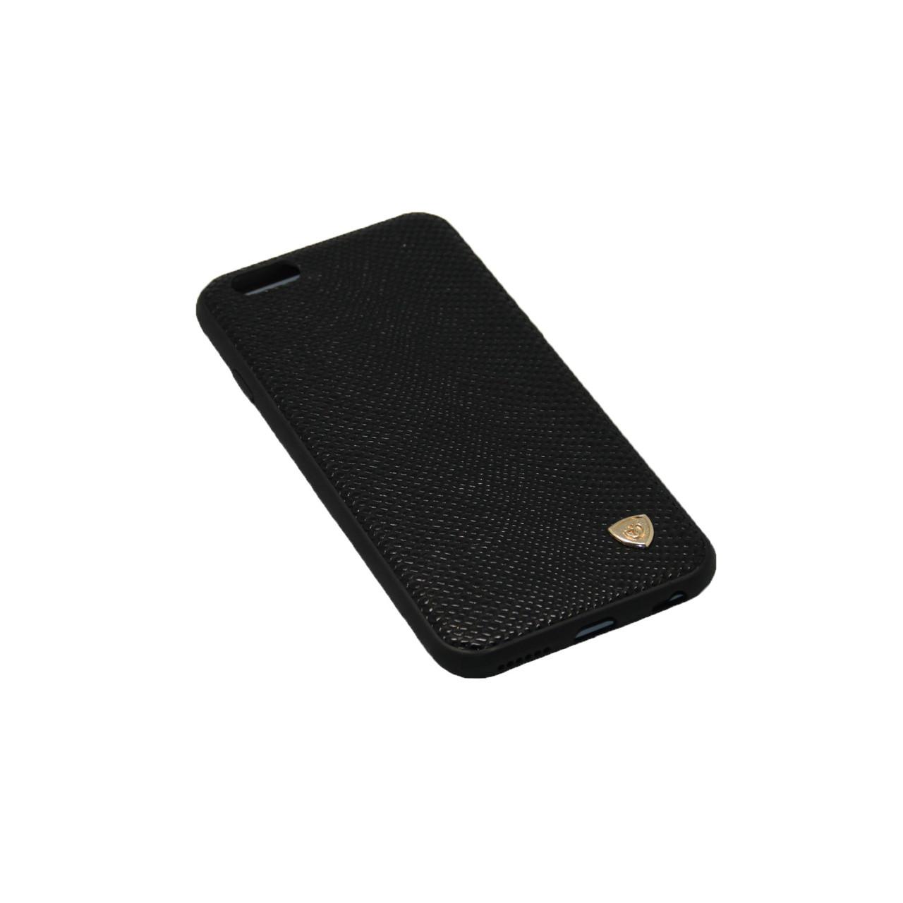 Чехол Yesido Skut iPhone 6