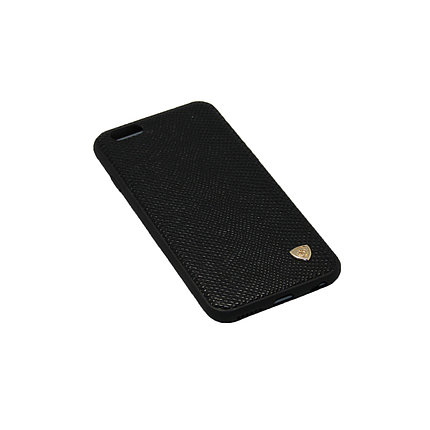 Чехол Yesido Skut iPhone 6, фото 2