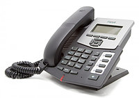 IP телефон Fanvil C58, фото 1