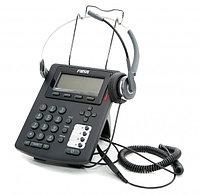 IP телефон для Call-центров Fanvil C01
