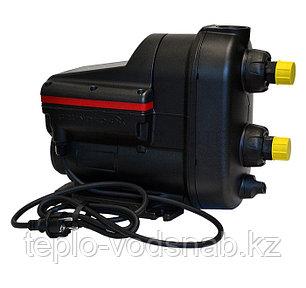 Насосная станция поддержания давления Skala2 автоматическая со встроенным преобразователем частоты, фото 2