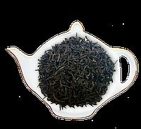 Чай черный Premium Tea
