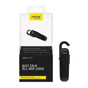 Гарнитура Bluetooth Jabra Boost, фото 2
