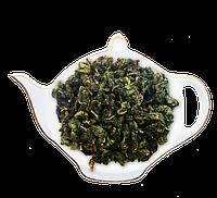 Чай Молочный улун