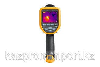 Инфракрасная камера Fluke TiS20 СНЯТА С ПРОИЗВОДСТВА, замена Fluke Ti401 - Тепловизор, 9Гц