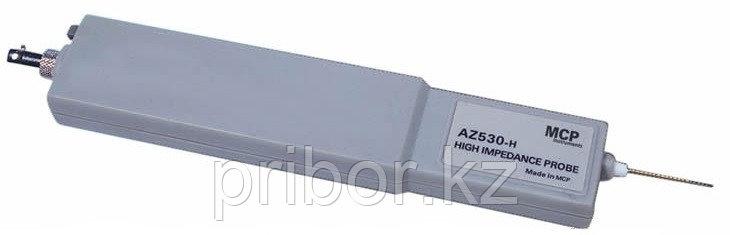 ATTEN AZ530-H Зонд высокоимпедансный для электромагнитных полей