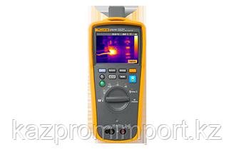 Fluke 279 FC/iFlex TRMS  - Мультиметр-тепловизор