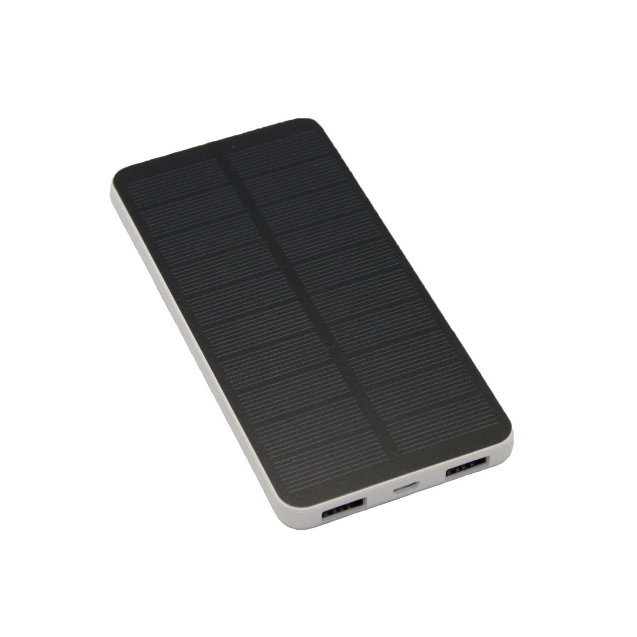 Батарея Power Bank Xstar 10000 mAh