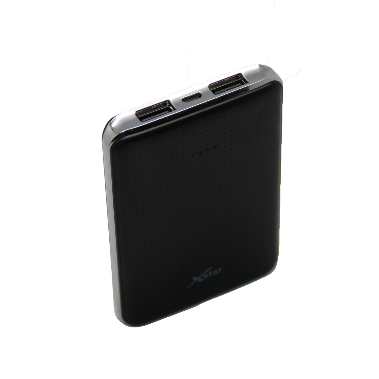 Батарея Power Bank Xstar 5000 mAh