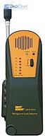 AR5750A Сигнализатор утечки  хладагента