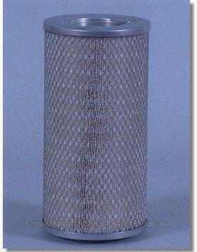Воздушный фильтр Fleetguard AF991