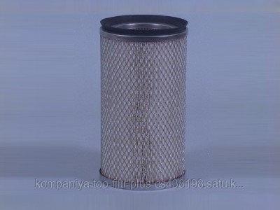 Воздушный фильтр Fleetguard AF992
