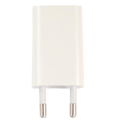 Зарядное устройство Joyroom JR-L103 White, фото 2