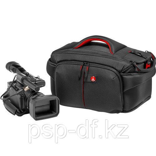 Manfrotto Pro Light Video Camera Case CC-191 PL
