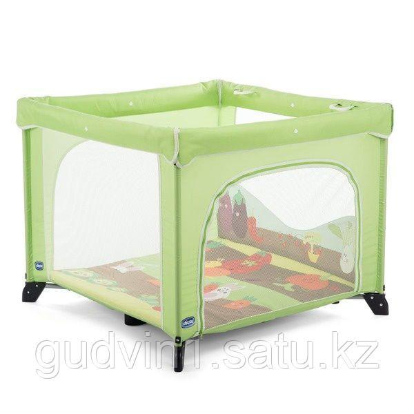 Манеж Chicco Open Fruit Salad 912215