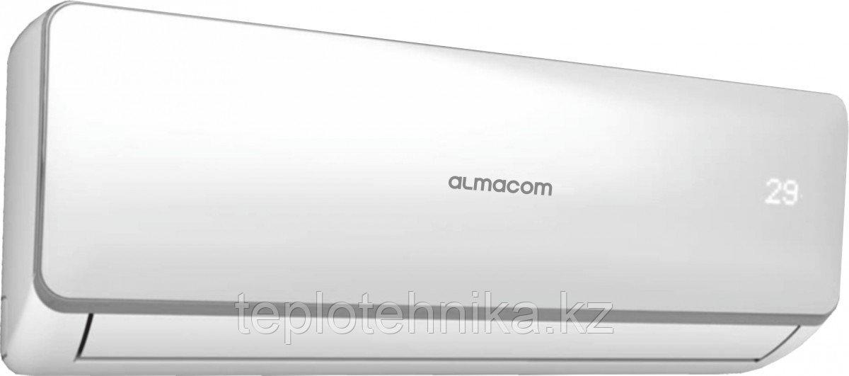 Кондиционер Almacom FAVORITE ACH-24AF