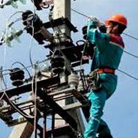 Проектирование, изготовление и монтаж электротехнического оборудования