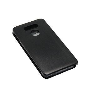 Чехол Книжка LG G6 Active, фото 2