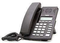 IP телефон Fanvil X3, фото 1