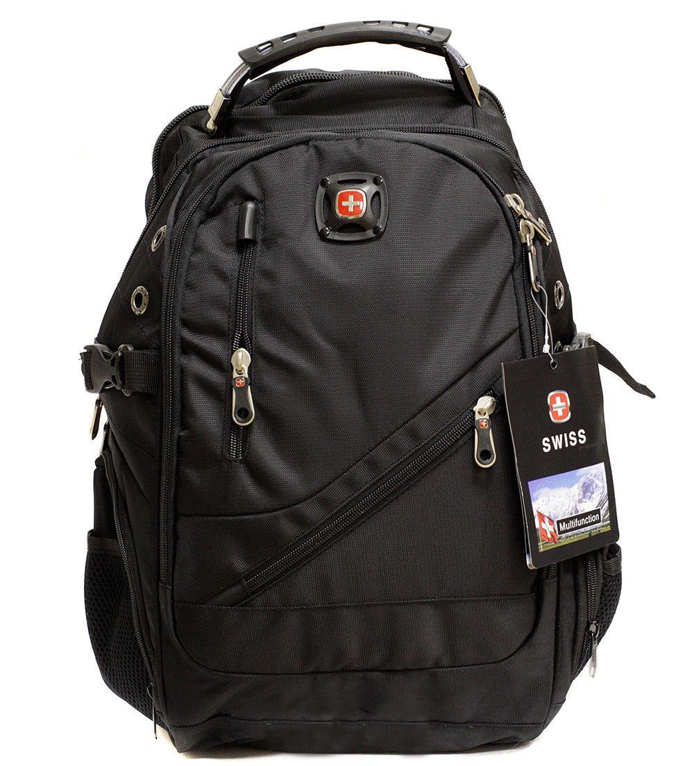 Спортивный рюкзак SWISSGEAR
