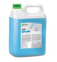 Гель-концентрат для белых вещей ALPI (5кг)