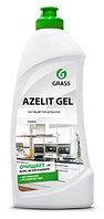 """Чистящее средство для кухни """"Azelit-gel"""" (флакон 500 мл)"""