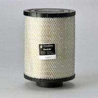 Воздушный фильтр Donaldson B085011
