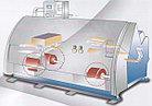 PC-220 - ниткошвейная машина , фото 3