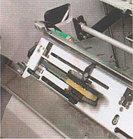 PC-220 - ниткошвейная машина , фото 5