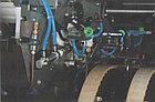 PC-220 - ниткошвейная машина , фото 7