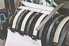 PC-220 - ниткошвейная машина , фото 8