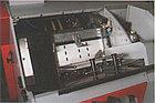 PC-220 - ниткошвейная машина , фото 9